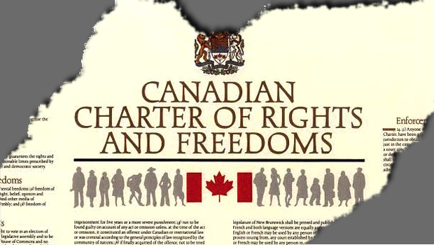 gay rights under the canadian charter of rights and freedoms Lesbian, gay, bisexual and ca/en/article/lesbian-gay-bisexual-and-transgender-rights-in canadian charter of rights and freedomsa detailed guide to canada's.
