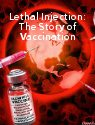 lethal-injection-story-vaccination