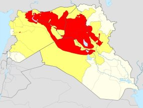 Territorial_control_of_the_ISIS_small