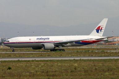 Boeing_777-2H6ER_9M-MRD_Malaysian