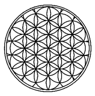 flower of life small
