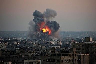 gaza_explosion_1