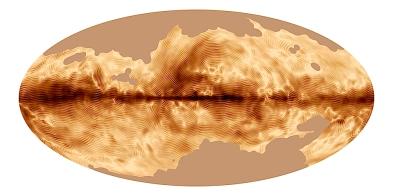 Milky_Way_s_magnetic_fingerprint