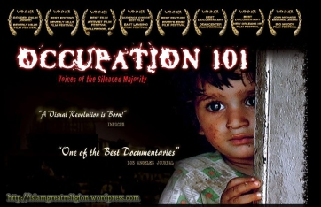 occupation-101-israel_palestine_conflict_best_documentary_jerusalem_islamgreatreligion