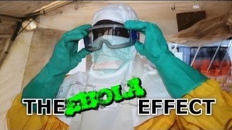 the-ebola-effect-hyping-the-next