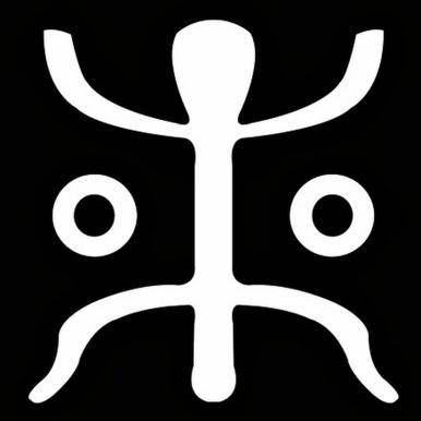 thunderboltsprojectlogo
